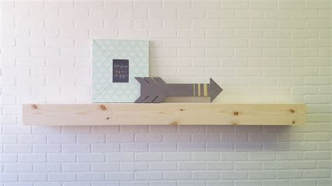 unfinished wood wall shelves unfinished wood wall shelf mantle fireplace beam style in