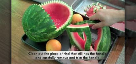 baby shower fruit stroller how to carve a watermelon baby stroller filled with fruit