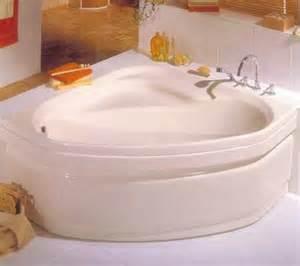 braconnier atlantis baignoire de coin