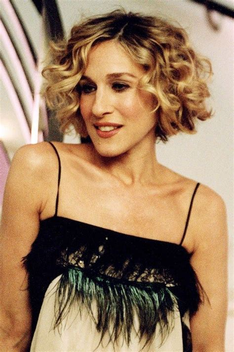 hair rebonding oakland ca curly cuts cities short curly hairstyles the best short