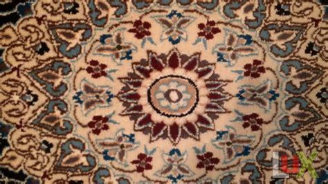 tappeti persiani nain prezzi tappeto persiano modello nain