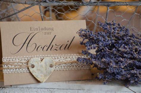 Hochzeit Vintage Einladung by Einladungskarten Einladung Hochzeit Vintage Herz