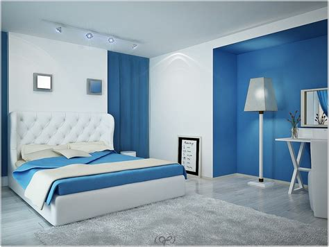 Interior Room Colors by Modern Master Bedroom Interior Design Wall Paint Color