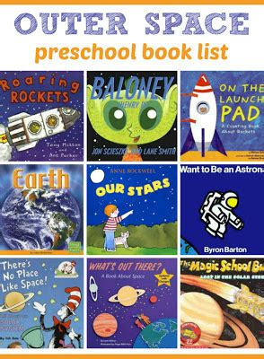 the 25 best space books ideas on space theme