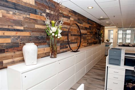How Much Does Shiplap Cost Easy Install Pallet Wood Wall Sustainable Lumber Company