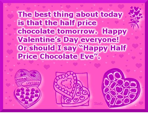 happy valentines day quotes for everyone happy s day everyone or should i say quot happy
