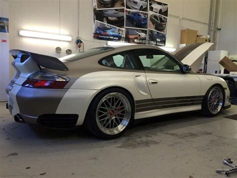 vinyl porsche porsche car wrapping porsche vinyl car wraps