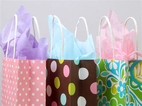 top  baby shower gifts photo gallery babycenter