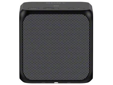Speaker Mini Sony sony portable mini bluetooth speaker srs x11 price in