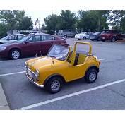 Cute Vehicles  Vintageholic