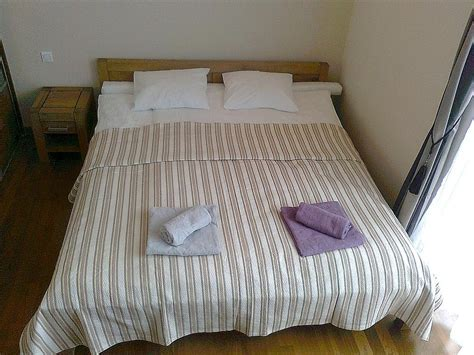krakow appartments online apartment reservation for irysy ii krowodrza