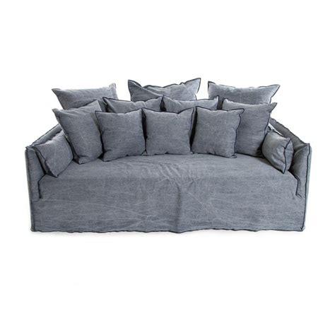gervasoni ghost sofa price ghost 16 sofa gervasoni ambientedirect com