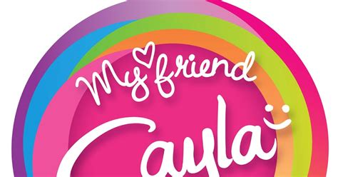 my friend cayla guide my friend cayla gift guide sponsored the