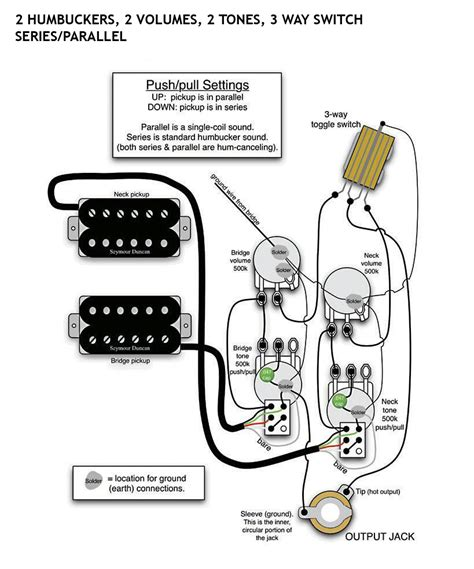 les paul up selector switch wiring les free engine