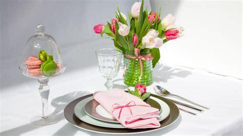 vasi fiori vetro westwing vasi trasparenti eleganti soluzioni arredo