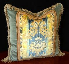Symphony Home Decor And Design Best Ideas About Gold Paisley And Pillow Talk On