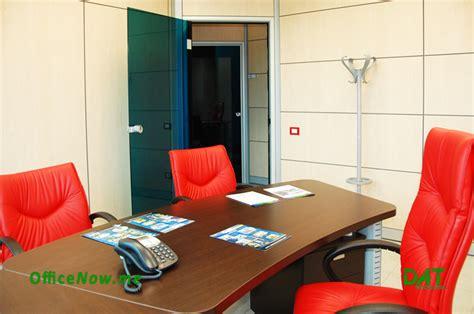contratto di affitto ufficio i vantaggi business center vs affitto ufficio tradizionale