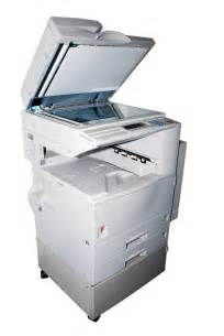 where can i find a copy machine boskage trade news can your copy machine keep a secret