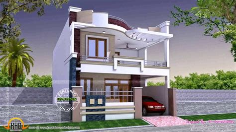 south indian house front elevation designs  ground