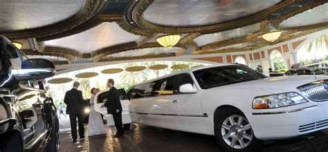 limo rental vegas viva las vegas wedding chapel wedding chapel limousine