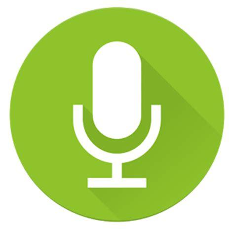 call apk call recorder 2 2 0 2 apk apk apk apps