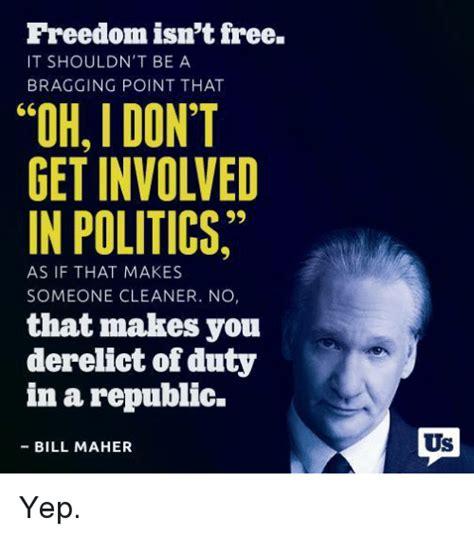 Political Involving by 25 Best Memes About Politics Politics Memes