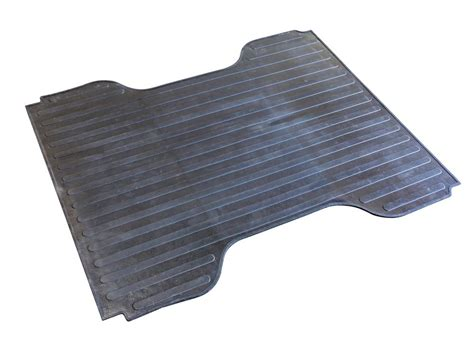 Tundra Bed Mat by Truck Bed Mats Westin