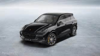 wallpaper porsche cayenne turbo s collections