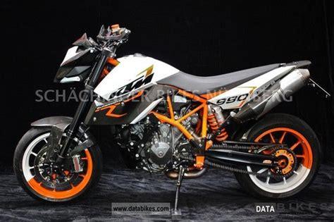 Ktm 990sm 2013 Ktm 990 Sm R Moto Zombdrive
