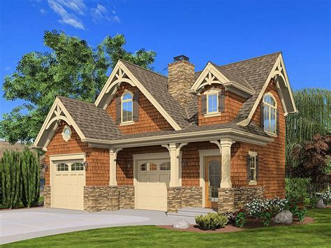 3 bedroom carriage house plans carriage house plans carriage house plan with boat storage design 035g 0012 at www
