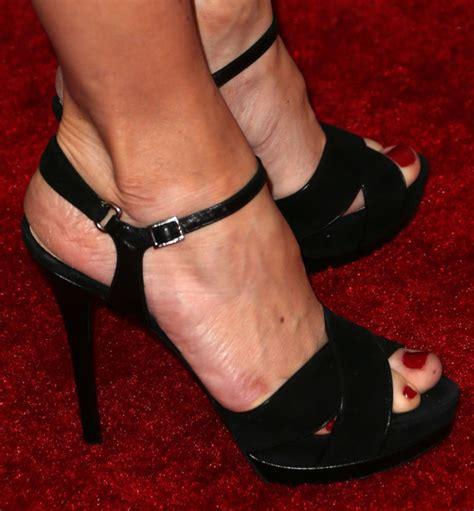 Shasha Heels s