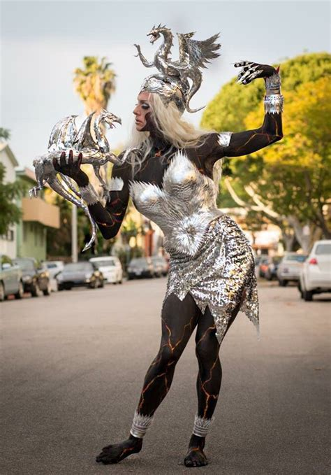 elaborate costumes  etsy popsugar love sex