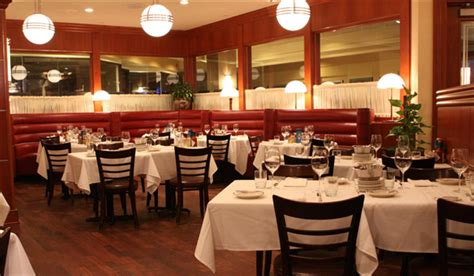 oceanaire seafood room of downtown minneapolis the heavy