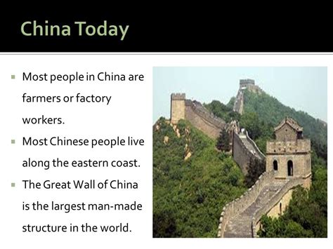 Buku Impor Great Wall China Against The World 1000 Bc Ad 2000 7th grade ubd unit 4 china ppt