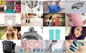 Computer Desktop Collage Maker Diy Collage Desktop Background Live A Worth Writing