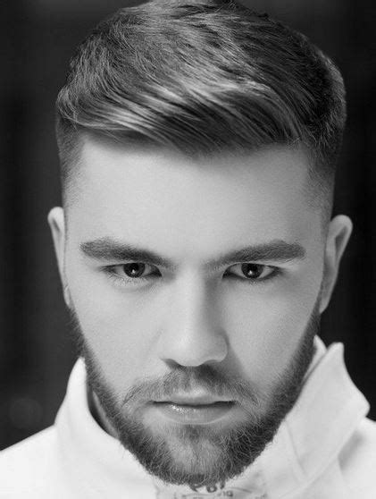 cortes de pelo para caballeros 2016 cortes de pelo y peinados para hombres invierno 2018