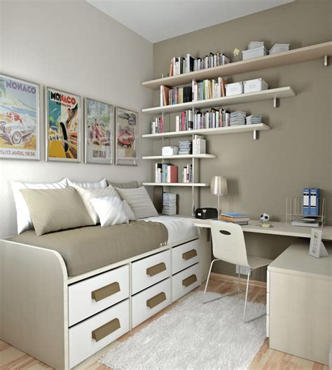thoughtful teenage bedroom layouts digsdigs