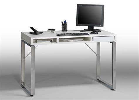 Schreibtisch Computertisch by Schreibtisch Computertisch Pc Schreibtisch Max Wei 223