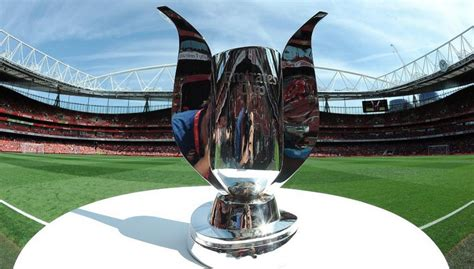emirates cup sevilla fc will take part in the prestigious emirates cup