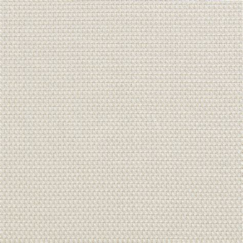 Upholstery Fabric White by White Woven Look Damask Upholstery Fabric