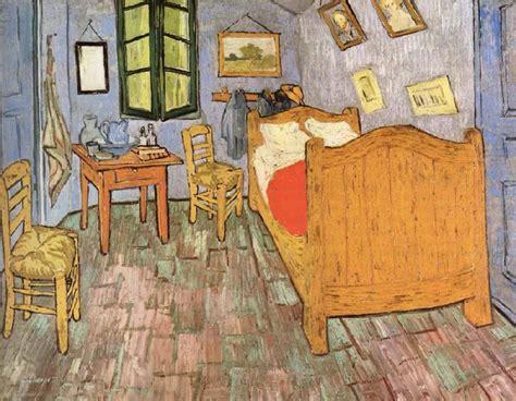 the bedroom in arles bedroom in arles vincent van gogh wholesale oil painting