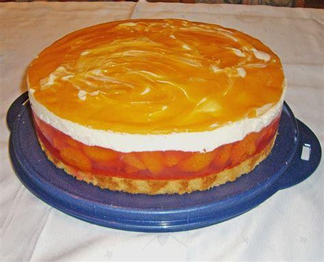 dumm und dämlich kuchen rezept fress mich dumm kuchen dr oetker beliebte rezepte