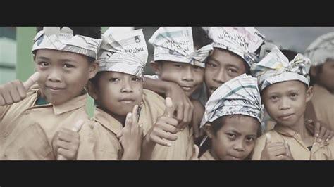 Guru Dan Teaching 1000 guru lombok traveling teaching lombok official