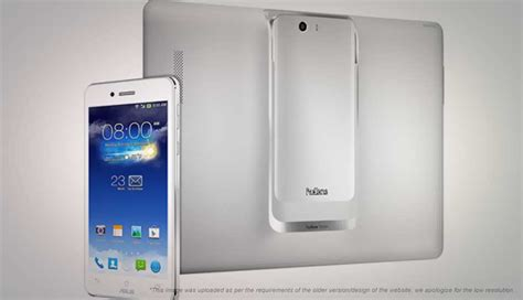 Hp Asus Padfone Infinity compare asus padfone infinity 2 vs nokia universal