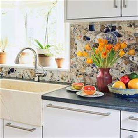 1000 images about gaudi kitchen plan on