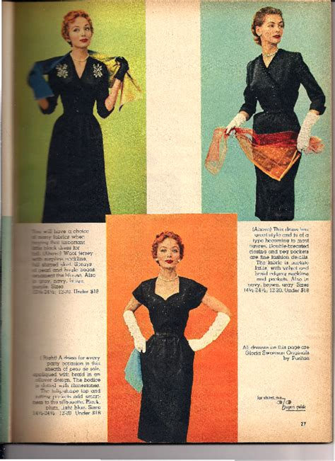 1950s fashion for women lovetoknow 1950s fashion for women lovetoknow 1950s inspired suits