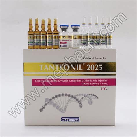 Ele Gluta 100g Whitening anti envejecimiento y tationil 1500 mg 3000 mg
