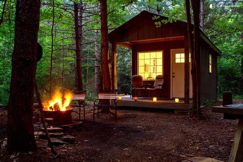 lake cabin rental near rochester