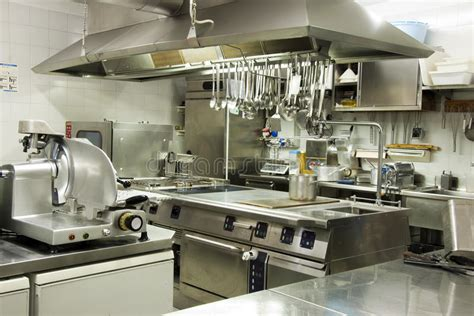 hotel kitchen design modern hotel kitchen stock photo image of hospital cook