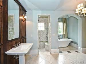 spa bathroom designs so where is location location location south